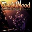 Icon: DarkBlood 〜ダークブラッド〜