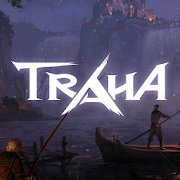 Icon: 트라하