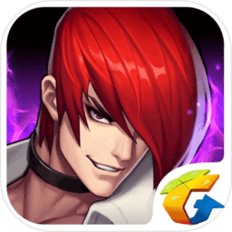 Icon: The King of Fighters Destiny