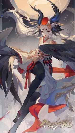 Screenshot 3: 代号SSR