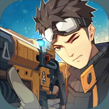 Icon: 王牌戰士