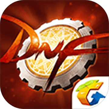 Icon: Dungeon & Fighter M