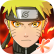 Icon: Naruto Mobile