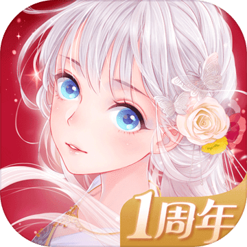 Icon: Helix Waltz | Simplified Chinese