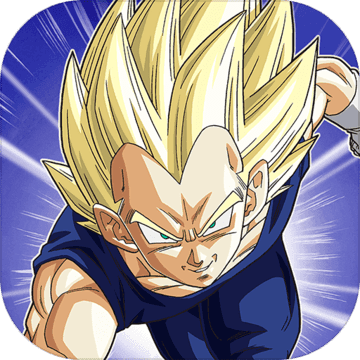 Icon: Dragon Ball Z: Awakening