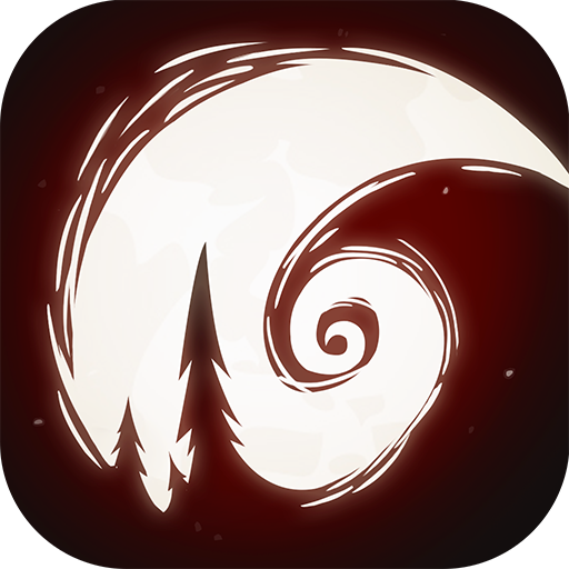 Icon: Night of the Full Moon