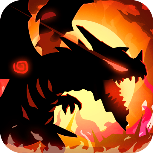 Icon: 超進化物語