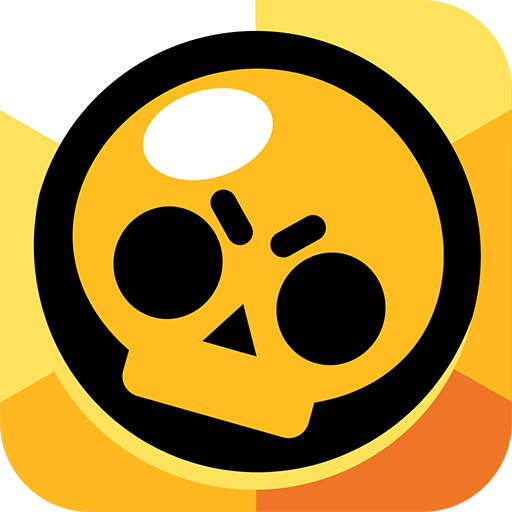 Icon: 브롤스타즈 | 중문간체버전
