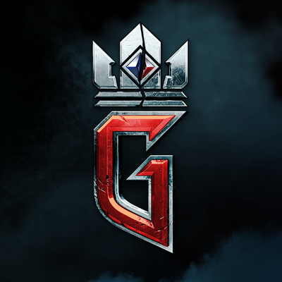 Icon: Gwent: The Witcher Card Game