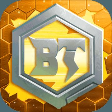 Icon: BuildTopia