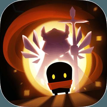 Icon: 元氣騎士