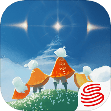 Icon: Sky: Children of the Light | Simplified Chinese