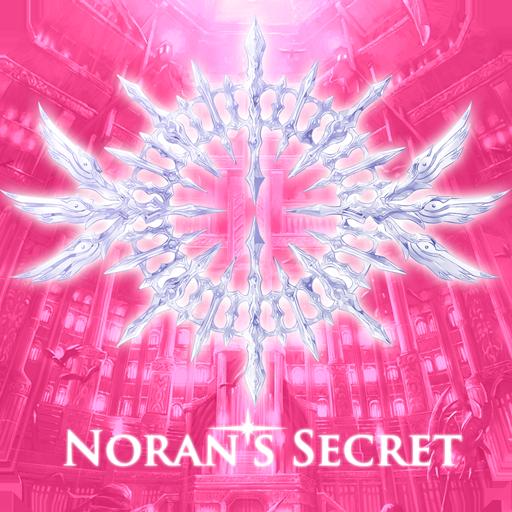 Icon: 諾倫之秘