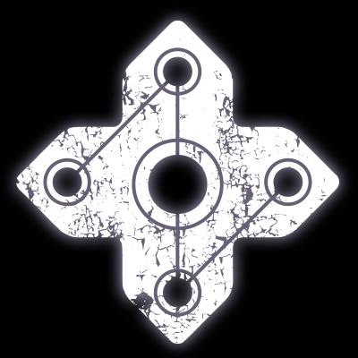 Icon: N.E.O