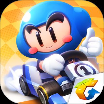 Icon: Kart Rider (zh-CN)