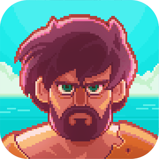 Icon: Tinker Island | Simplified Chinese