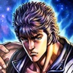 Icon: 北斗之拳 LEGENDS ReVIVE