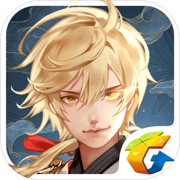 Icon: 妖神记