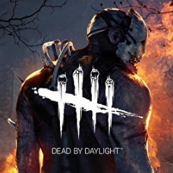 Icon: Dead by Daylight