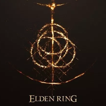 Icon: Elden Ring