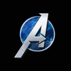 Icon: 漫威復仇者聯盟