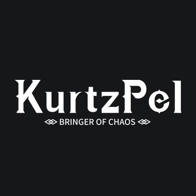 Icon: KurtzPel