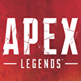 Icon: Apex Legends