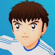 Icon: TSUBASA+