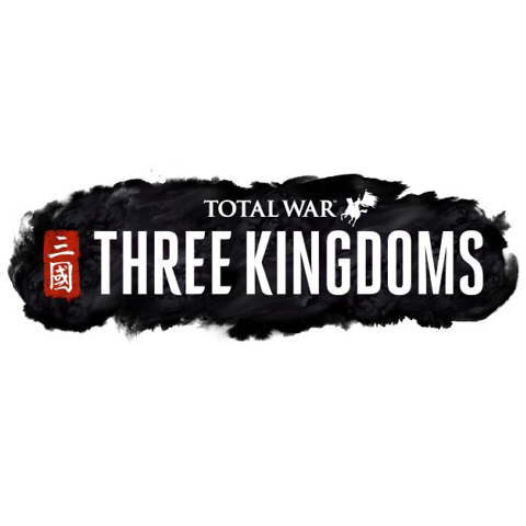 Icon: Total War: THREE KINGDOMS