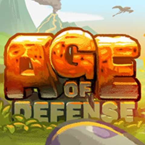 Icon: Age of Defense
