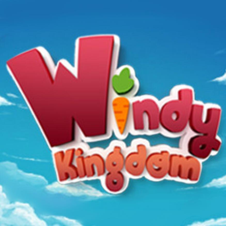 Icon: Windy Kingdom