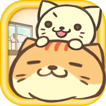 Icon: Nekonoke ~Cat Collector~ | 중문간체버전