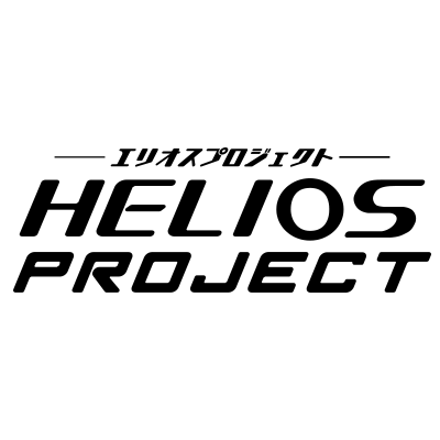 Icon: HELIOS Project