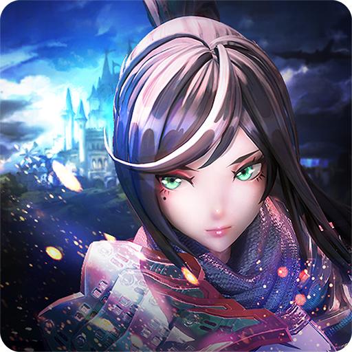 Icon: 幻想神域2