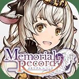 Icon: 夢界物語 (日版)