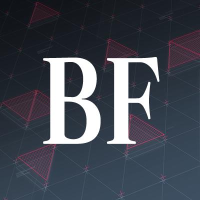 Icon: EVA Battlefields