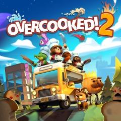 Icon: Overcooked 2