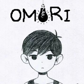 Icon: OMORI
