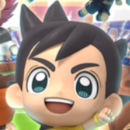 Icon: 閃電十一人 SD