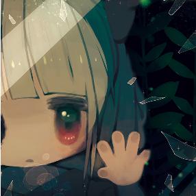 Icon: void tRrLM(); //ボイド・テラリウム