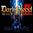 Icon: Dark Blook 2