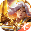Icon: Might & Magic Heroes: Era of Chaos | Simplified Chinese